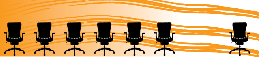 Contact Office Interiors for Office Furniture
