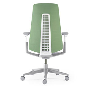 fern-desk-chair-haworth
